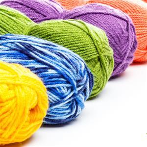 Knitting Yarns Wool Needlecrafts And Patterns Diss